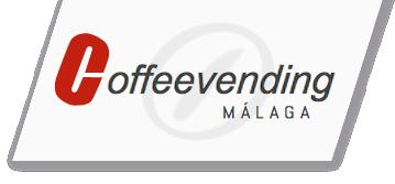 Coffee Vending Málaga
