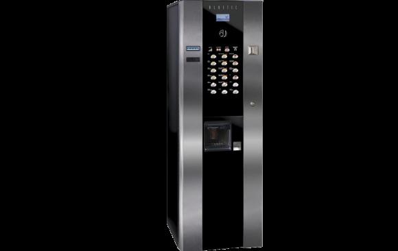 Coffeemar Bluetec G335