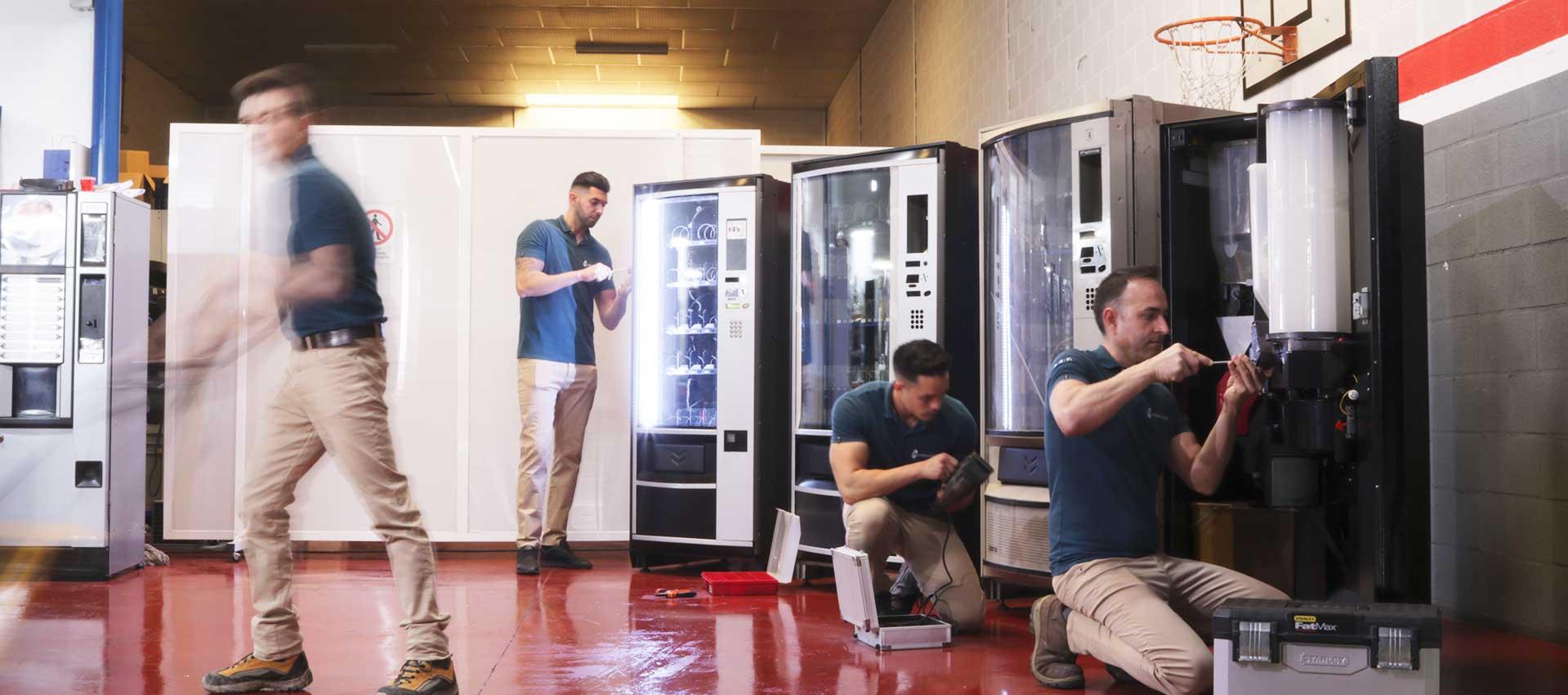 coffeevending-malaga-servicio-tecnico-oficial