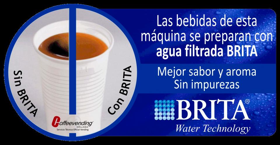 maquinas-con-filtro-brita