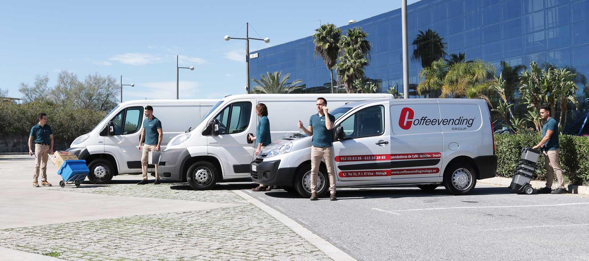 servicio-oficial-azkoyen-vending-andalucia