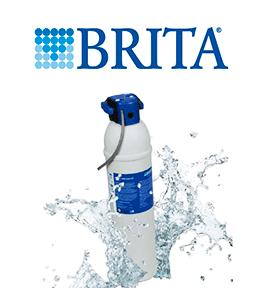 banner_filtro_brita_small