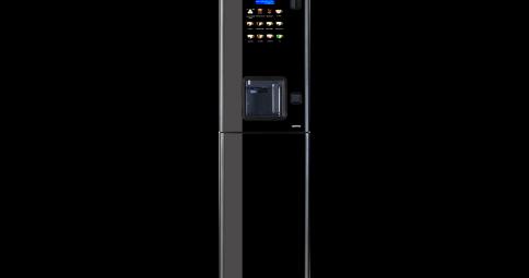 Zen Espresso 5